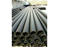 HDPE管材价格_HDPE管材管件