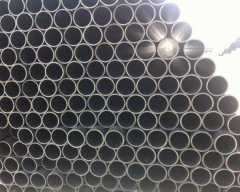 HDPE管材厂家_HDPE管材管件