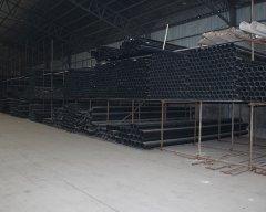 PE管材管材_HDPE管材管件