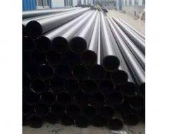 HDPE管材管件_HDPE管材管件